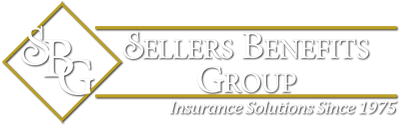 Sellers Benefits Group | Life | Group Benefits | Retirement